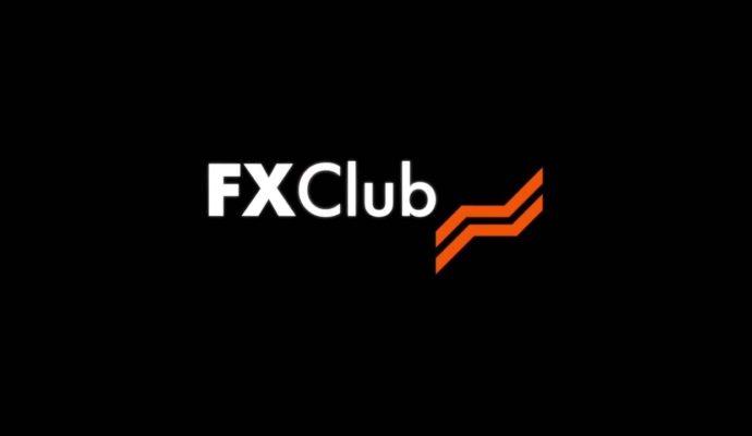 особенности обучения в Академии Forex Club